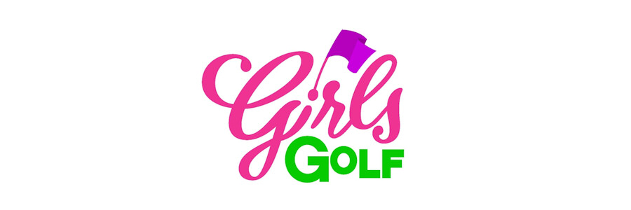 Girls Golf and Social event
