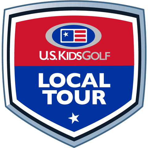 US Kids North of Ireland Tour